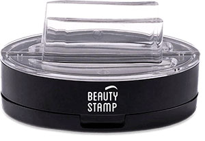 Beauty Stamp штамп для бровей